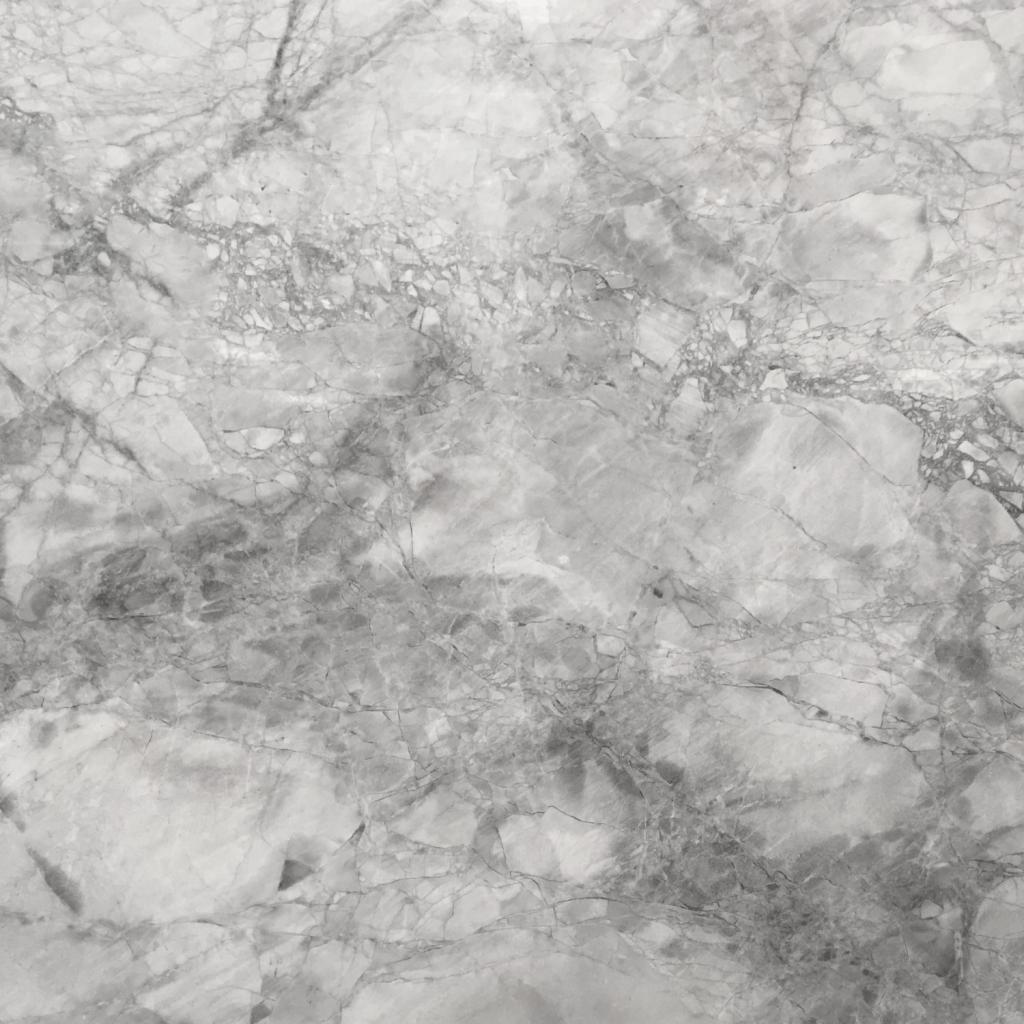quartzite large square