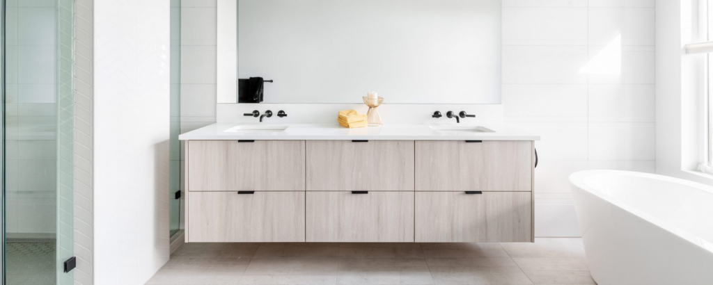 AS CountertopShowroom BlogFeature July13 V2