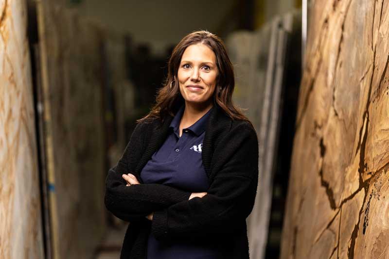Cathy Vivas Builder Contractor Associate opt