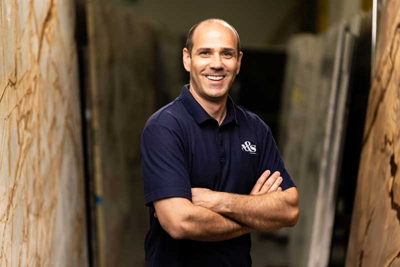 Christian Aiello Managing Partner opt